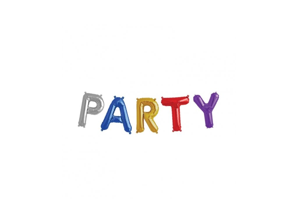 NAFUKOVAČKA - PARTY