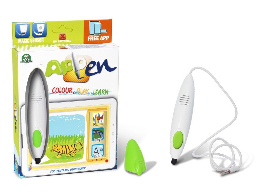 AppPen - elektronické pero