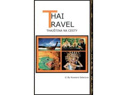 Česko-Thajský slovník - Thajština na cesty