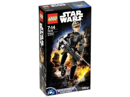 lego star wars 75119 serzantka jyn erso i1360226