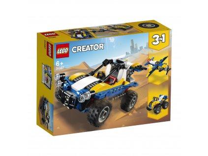 31087 box1 v29