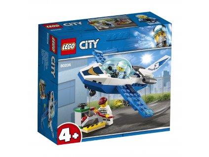 60206 box1 v29