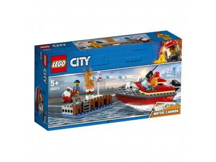 60213 box1 v29