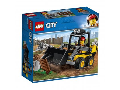 60219 box1 v29