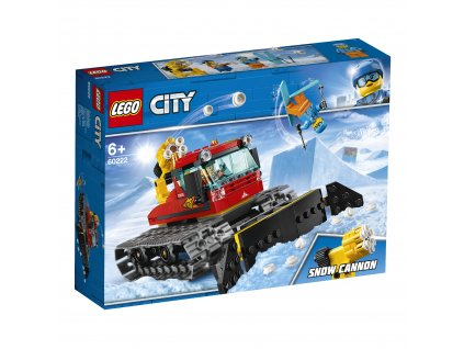 60222 box1 v29