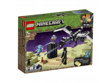 21151 box1 v29