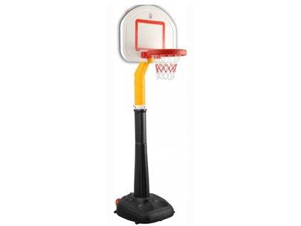 1608785757 pilsan kos na basket nastavitelny stojan