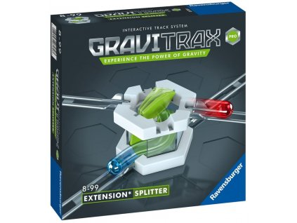 Gravitrax PRO Splitter 261703
