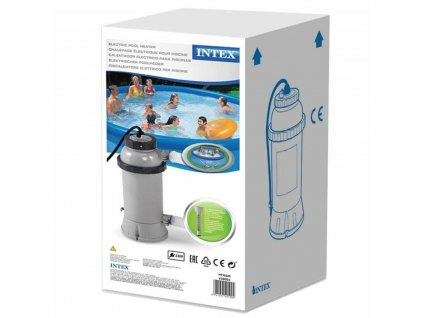 intex pool water heater for above ground pools intex amman 6941057401904