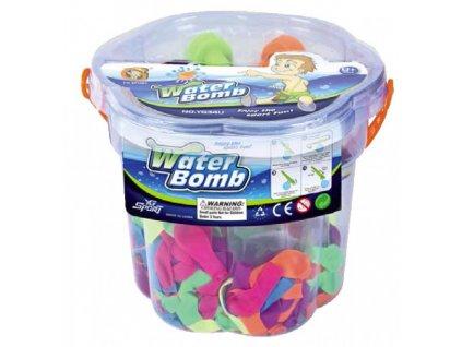 1277368131 vodni bomby 300 ks