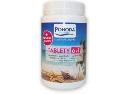 77476 Tablety 6v1
