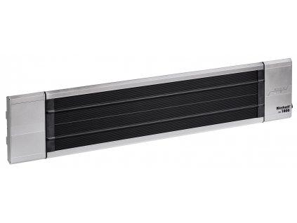 PH 1800 Venkovní infračervený ohřívač