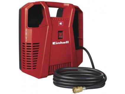 Einhell TH-AC 190 Kit Kompresor