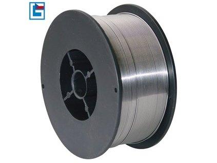Plněná drátová elektroda - 0,4 kg