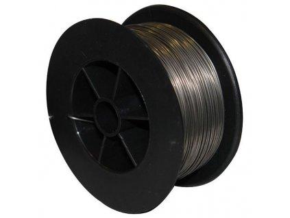 gude plnena dratova elektroda 0 9 kg 18793 4998