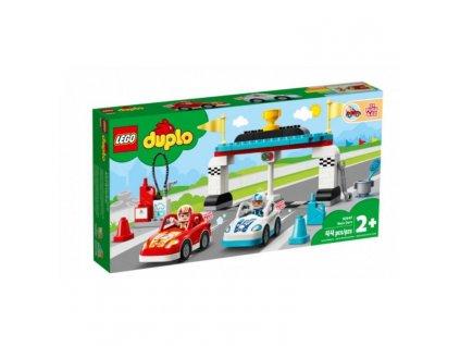 lego 10947 duplo race cars 238486