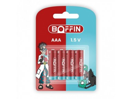 0011514 aaa baterie pro boffin magnetic 600