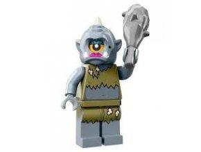 Lego Minifigures 71008/15