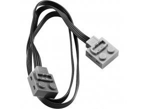 Lego Power Functions - Propojovací kabel - 8871