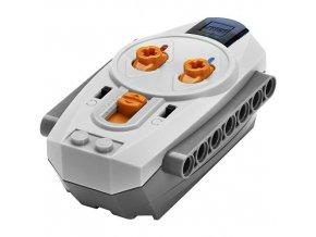 LEGO Power Functions - Dálkové ovládání - 8885