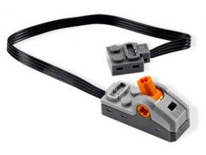 LEGO 8869 POWER FUNCTIONS Ovládácí přepínač