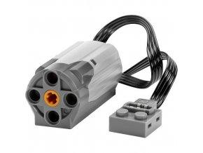 LEGO Power functions - M Motor - 8883