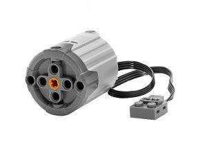 LEGO POWER FUNCTIONS - XL Motor - 8882