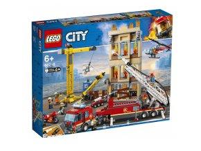 60216 box1 v29