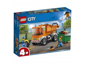 60220 box1 v29