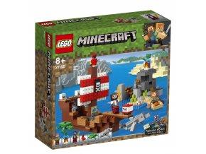 21152 box1 v29