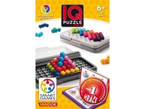 8595558302482 smart iq puzzle pro.1319.3507352040.1499414574