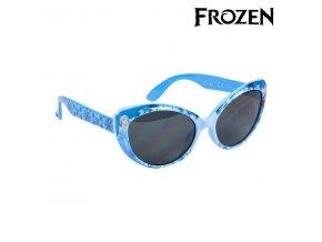 Sluneční brýle pro děti Frozen Námořnický modrý