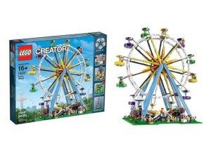 Lego 10247 Creator Ferris Wheel