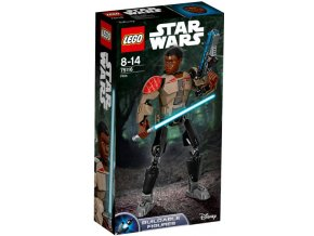LEGO Star Wars TM - akční figurky 75116 Confidential Constraction 2016_4