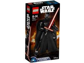 LEGO Star Wars TM - akční figurky 75117 Confidential Constraction 2016_5