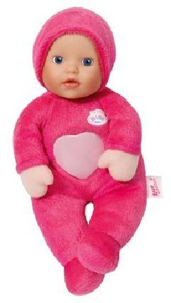 """All4toys My little Baby Born®, First Love """"Svítí ve tmě"""", 30 cm"""