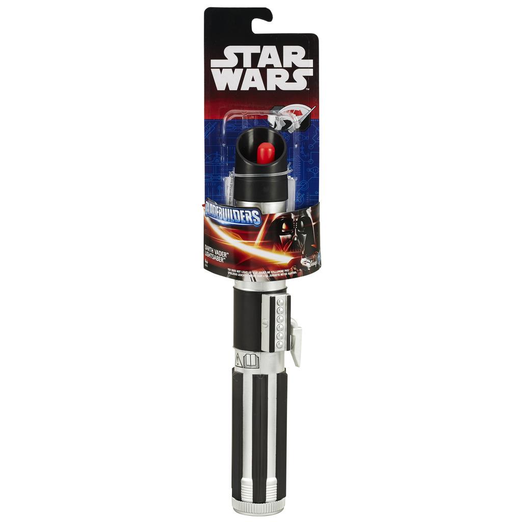 All4toys Star Wars kombinovatelný meč
