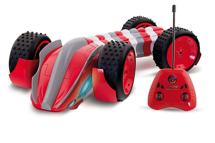 All4toys RC Turbo Snake