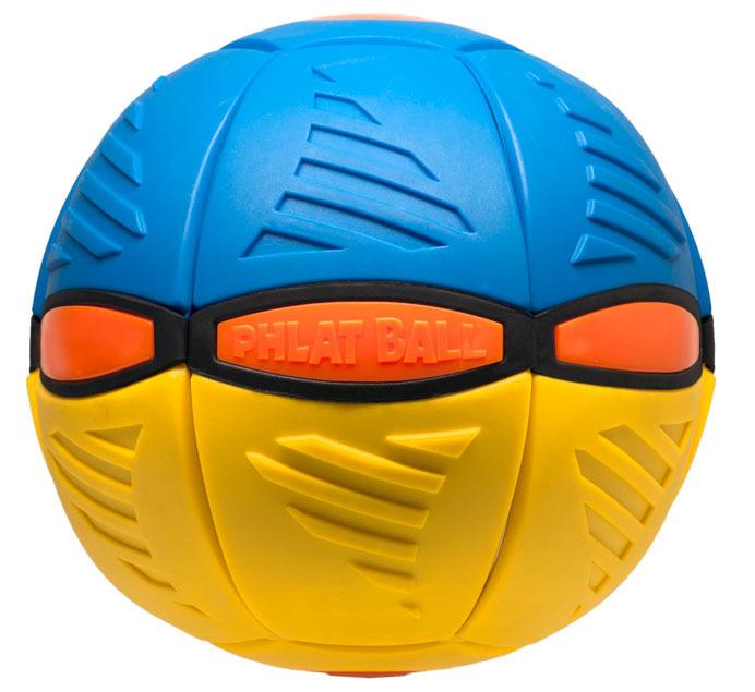 All4toys Phlat Ball V3