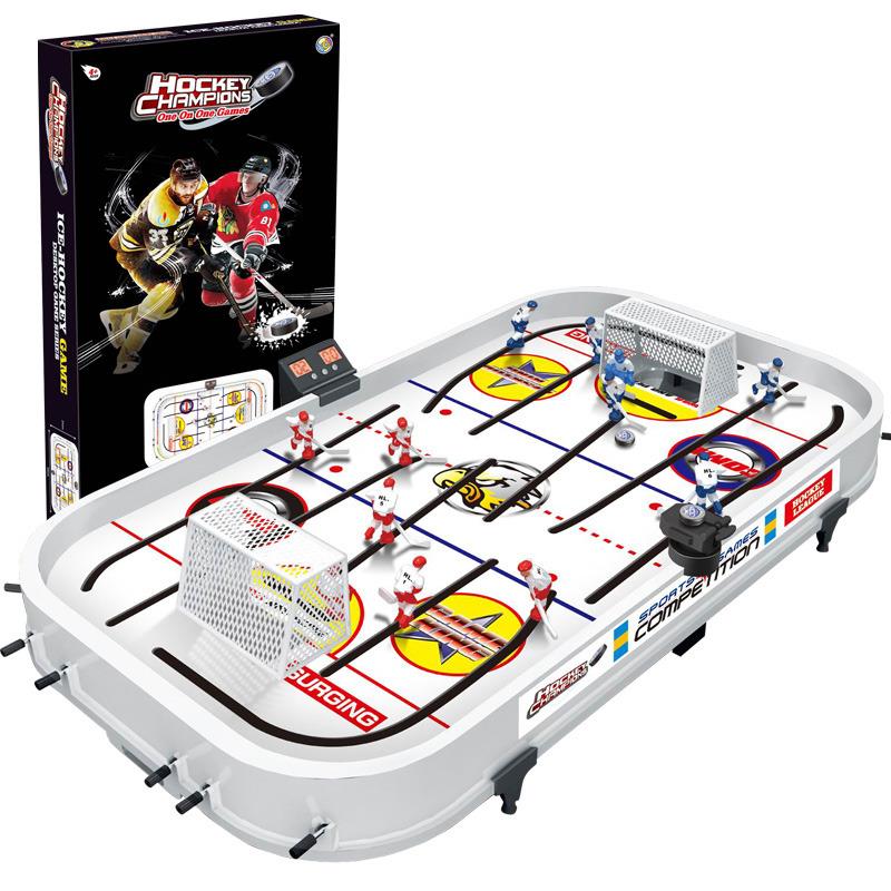 All4toys Stolní Lední hokej