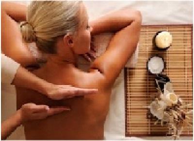 Manuální Lymfatická masáž Minut: 90 minut
