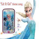 Telefon Frozen smart phone 0089E