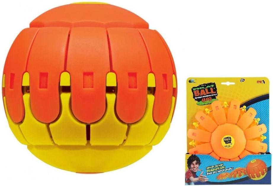 All4toys Phlat Ball UFO