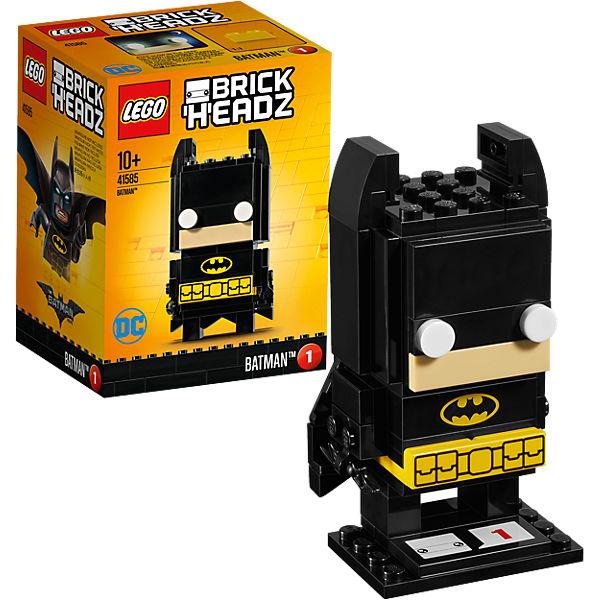 All4toys Lego Exklusivní 41585 Batman