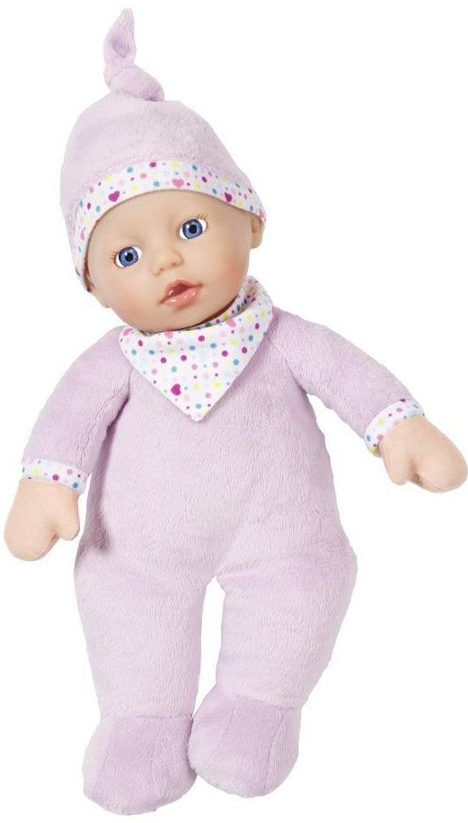 All4toys BABY born® First Love NEW