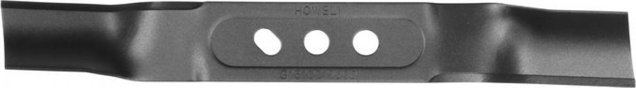 GÜDE Náhradní žací nůž 406 mm 95324 95324