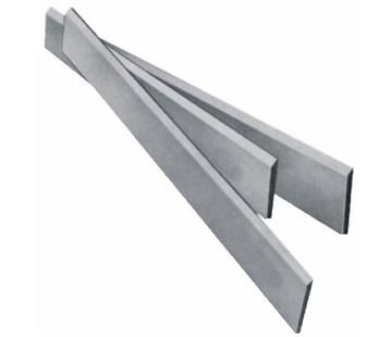GÜDE Náhradní nože k hoblovce GADH 260 (2 ks) 55087