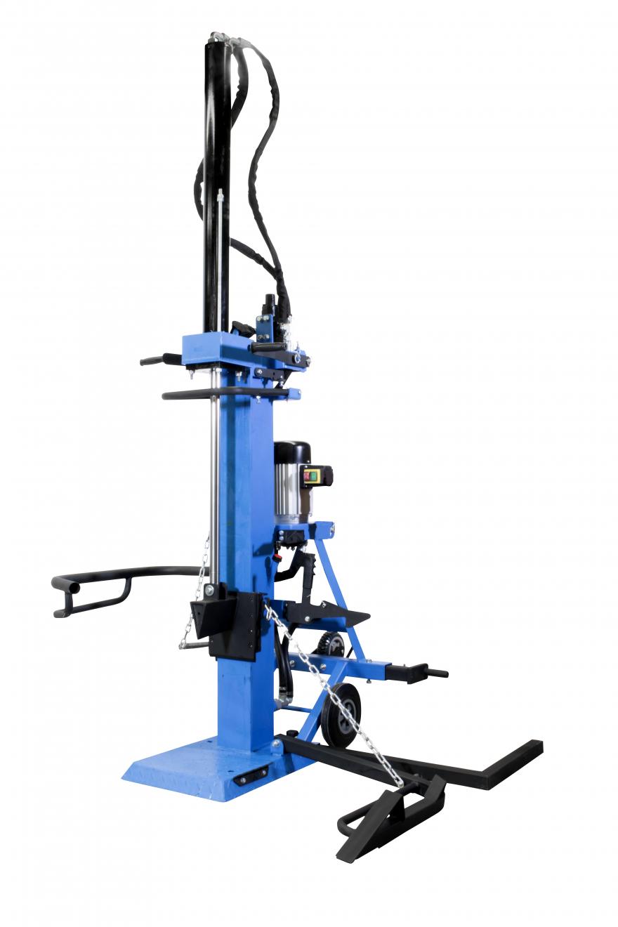 GÜDE Štípač dřeva GHS 1000/14 TE-A 2061