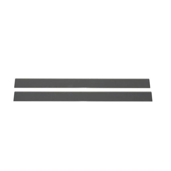 GÜDE Náhradní nože k hoblovce GADH 254 (2 ks) 55057