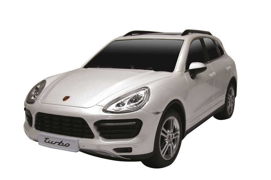All4toys RC 1:26 Porsche Cayenne S